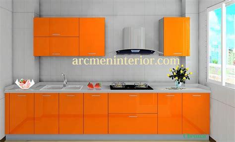 modular kitchen wall cabinets modular kitchen chennai best modular kitchen manufacturer