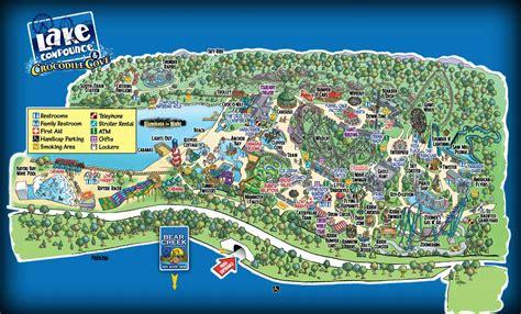 theme park bristol lake compounce theme park 5 photos bristol ct roverpass
