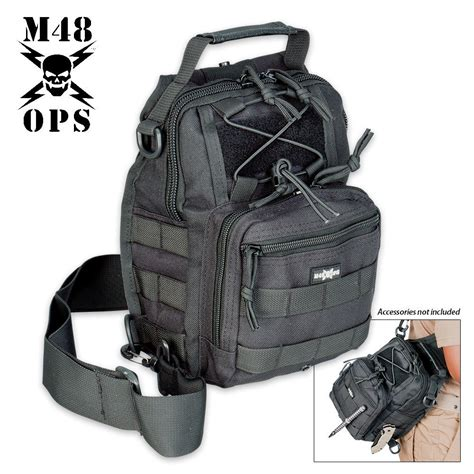 gear for military tactical gear www pixshark com images