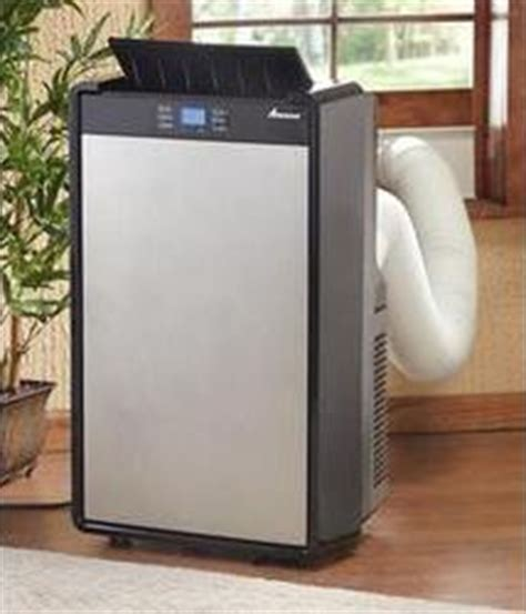 best portable air conditioner for bedroom bedroom air portable air conditioners on pinterest small bedroom