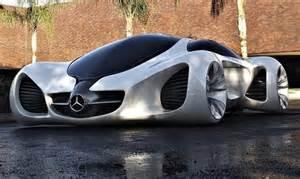 Mercedes Biome Cost Mercedes Biome Interior Wallpaper