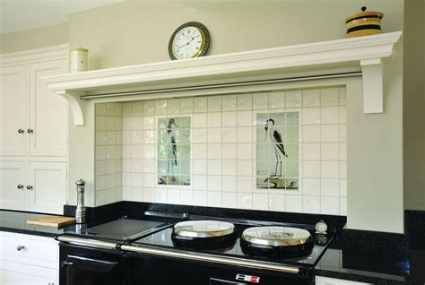 kitchen splashback tiles ideas kitchen pinterest the secret ideas and range cooker