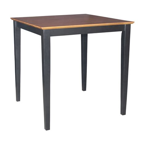kmart furniture kitchen table 36 inch kitchen table kmart