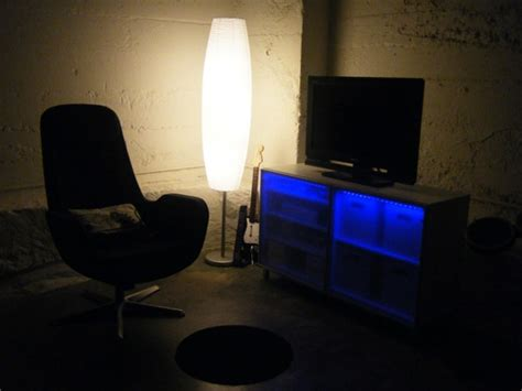cyberpunk home decor interior design and home decor