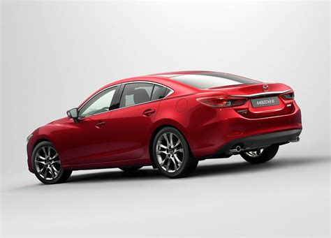 mazda big car mazda s recalling a huge portion of its cars in the us