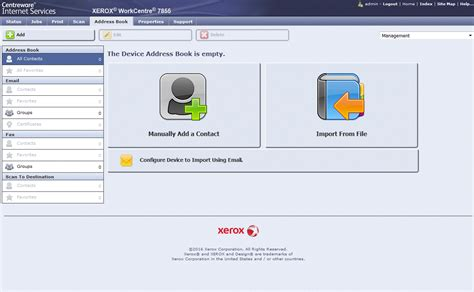 monitor address book contacts of android phone using shadow spy