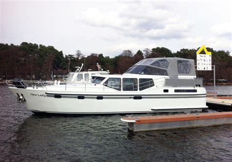 Berlin Hausboot by Infos Zur Hausboot Basis Berlin In Der Region Brandenburg