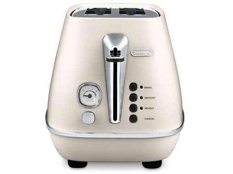 tostapane delonghi compare delonghi cti2003 toaster prices in australia save