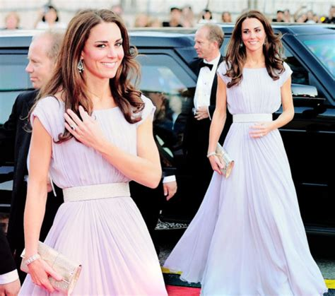 princess kate prince william and kate middleton fan art princess catherine prince william and kate middleton fan