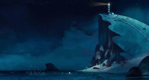 sog wallpaper song of the sea wallpapers hd