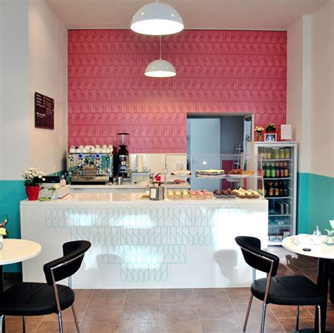 coffee shop retro design retro cake shop designs iroonie com