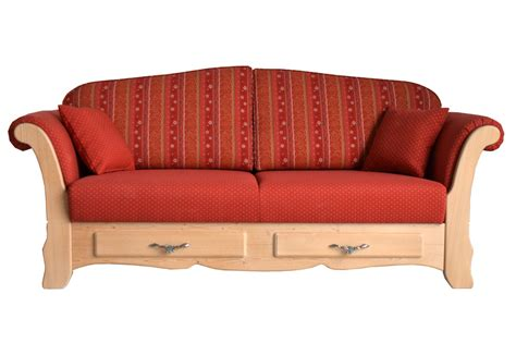 sofa liege achensee landhausm 246 bel dietersheim