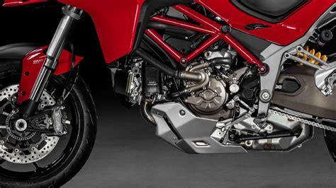 Kfz Steuer Rechner 2016 Motorrad by Ab 2016 Gilt Die Unece R 41 04 F 252 R Neue Motorr 228 Der Heise