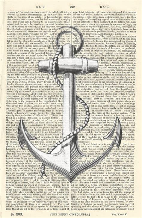 real boat drawing beague context homemade boat anchor winch