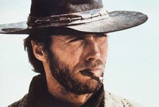 world famous people clint eastwood biography world famous people clint eastwood biography