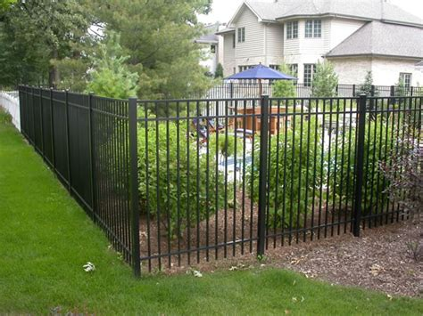 lowes alamo ranch citywide fence gallery 407 247 0795