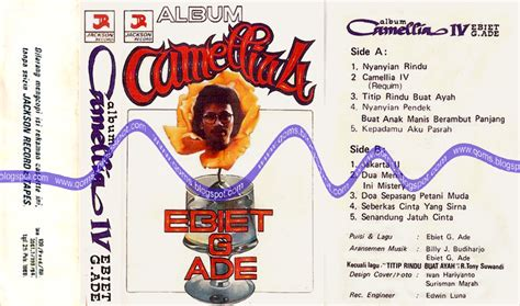 download mp3 ebiet g ade camelia 1 download ebiet g ade camelia 1 ebiet g ade camelia 1