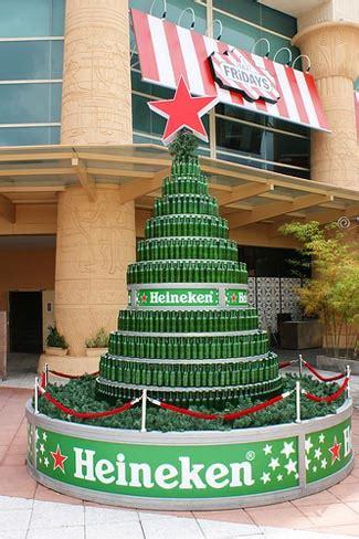 beer bottle christmas tree bottle tree 16 onasisodelmo