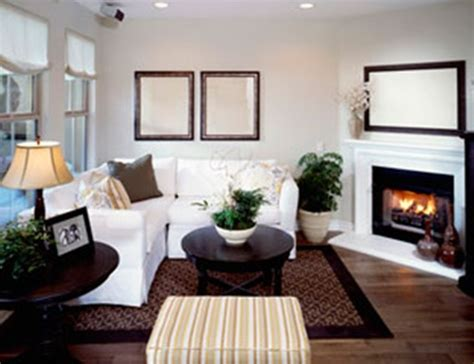 the 3 great secrets of the trade for redecorating your