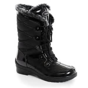 khombu snow boot s glenn