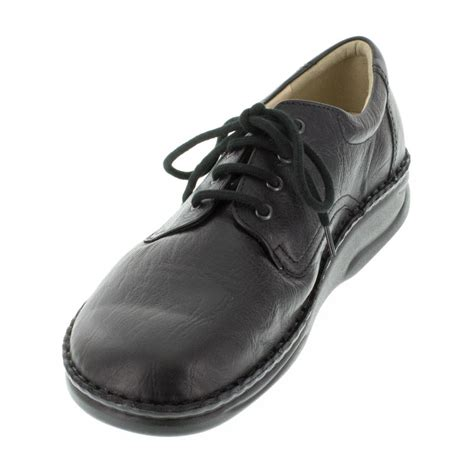 finn comfort metz finn comfort metz leather black happyfeet com