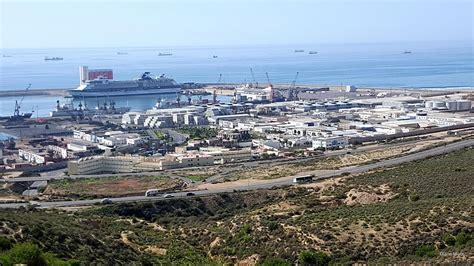 agadir port agadir morocco beaches shopping kasbah travelfooddrink