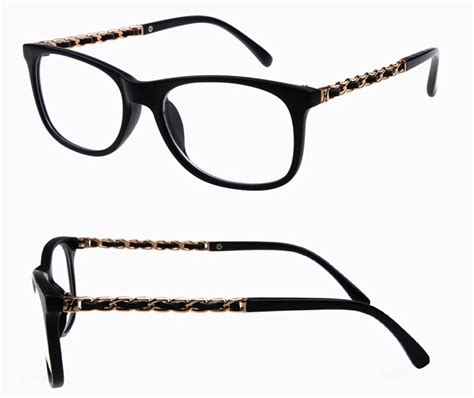 eyeglasses styles for 2015 trends of