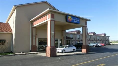 comfort inn buffalo ny comfort inn and cheektowaga ny