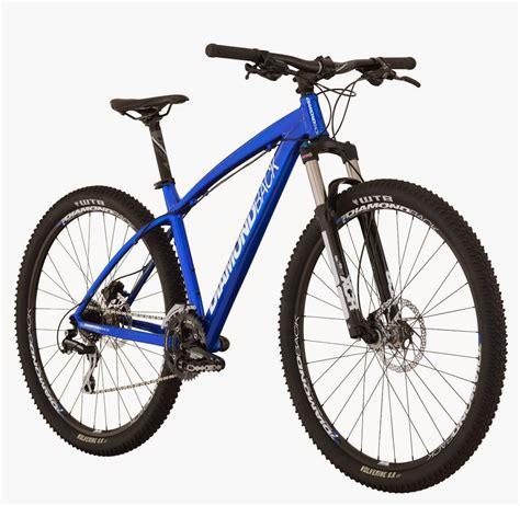 best mountain bike 2014 exercise bike zone diamondback 2014 overdrive sport