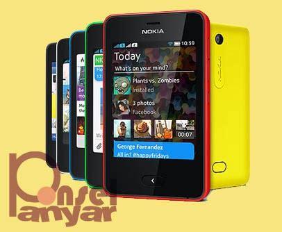 Gambar Dan Hp Nokia Asha 501 spesifikasi dan harga nokia asha 501 terbaru desember 2013