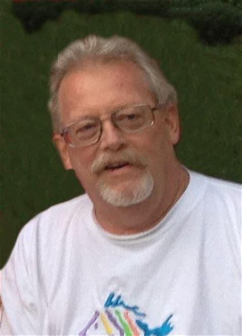 ruge obituary fort dodge iowa