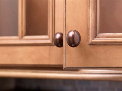 Cabinet Hardware by Cabinet Astonish Cabinet Hardware Ideas Cabinet Hardware
