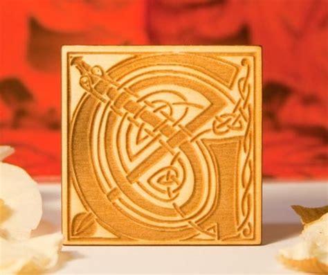 alfabeto celtico lettere imagolux alfabeto celtico lettera g