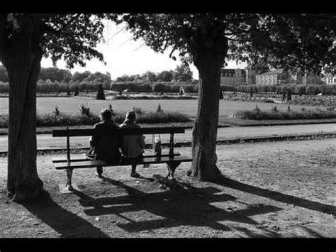 Brassens Banc by Les Amoureux Des Bancs Publics