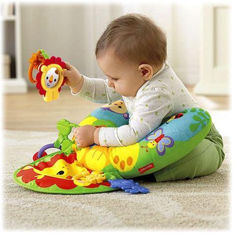buscar imagenes sensoriales mejores 38 im 225 genes de mantas y cojines sensoriales en