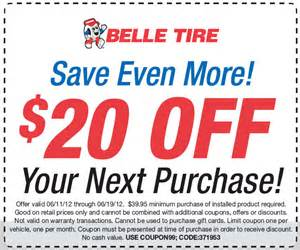 Car Tire Discount Coupons Discount Tire Coupon Code 2017 2018 Best Cars Reviews