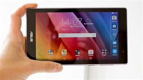 Tablet Asus Zenpad C 7 0 asus zenpad c 7 0 z170c
