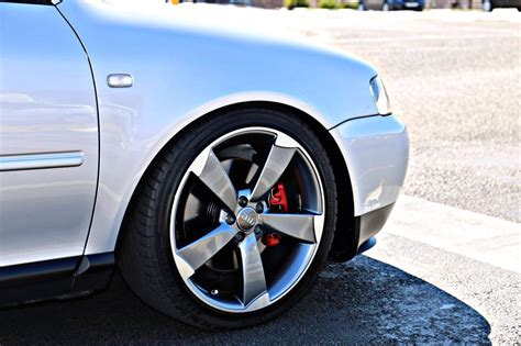 S Gw 5j Big 141247 18 quot wheels on 8l the volkswagen club of south africa