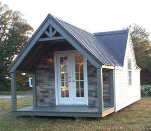 Small Homes For Sale In Kent Gratitude Millworks On Ebay