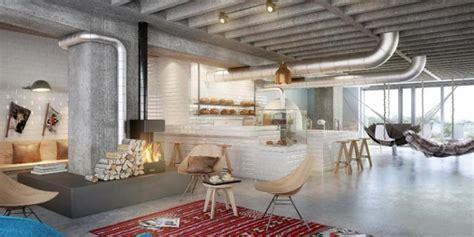 Designhotels Deutschland by Top10 Liste Design Und Boutique Hotels Top10berlin