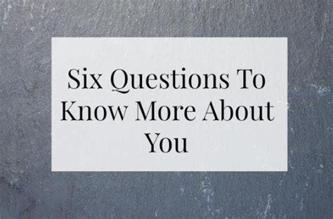 questions      making sense  cents