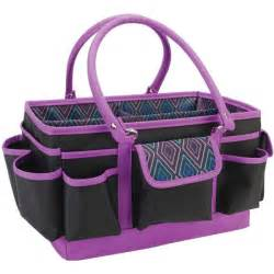 bags craft totes craft mini crossbody bag
