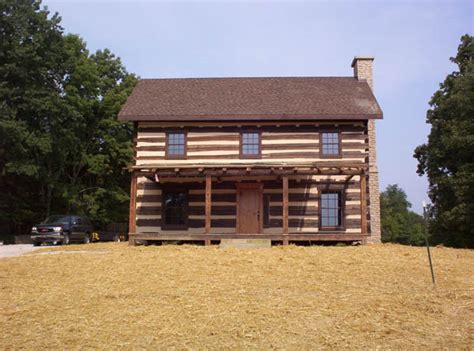 Reclaimed Log Cabins For Sale by Buy A Vintage Hewn Log Cabin Or Barn