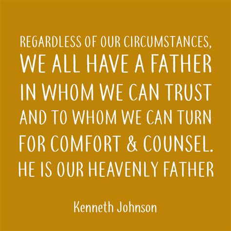 fathers day quotes 8 lds s day quotes lds daily