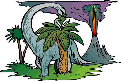Wall Stickers Dinosaurs galer 237 a de im 225 genes dibujos de dinosaurios
