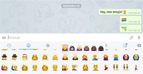 drink emoji iphone 100 drink emoji iphone nerd face emoji u 1f913