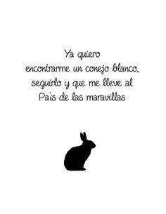 imagenes groseras animadas 1000 images about frases on pinterest amor te amo and tes