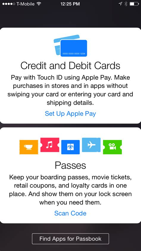 How To Activate A Gift Card Without Scanning It - apple pay you ll never forget your first time software for good