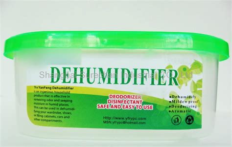 Moisture Remover For Closets by Closet Dehumidifier Moisture Absorption Box China
