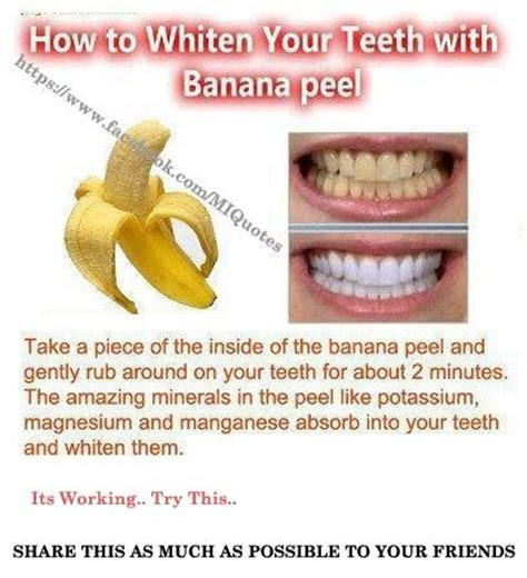 the secret guide on how to get a girl to like you in 2013 teeth whitening secret and tips for beautiful teeth